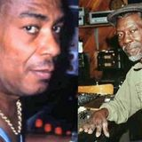 _Sir Coxsone & King Tubby Birthday Tribute.....