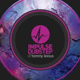 IMPULSE Podcast #18 mixed by Tommy Lexxus