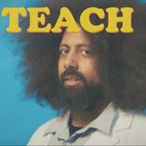 Live With Reggie Watts at El Cid 7/14/15