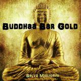 Buddhaa Bar Gold