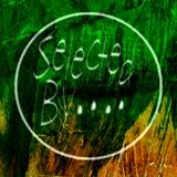 Selected By DJ Anon 2009 04 28