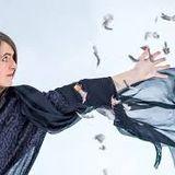 Karine Polwart - A Pocket of Wind Resistance