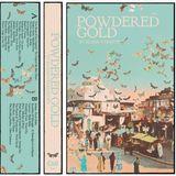 POWDERED GOLD C60 by Klangverkstedet