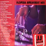 TAMPA FLORIDA BREAKBEAT SESSION