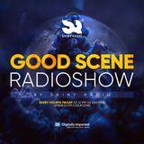 Shiny Radio - Good Scene Episode 37 (Liquid DnB / Soulful DnB)