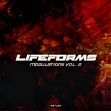 Lifeforms - Modulation Vol 2