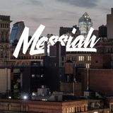 DJ Messiah Podcast Episode #5 (Live Top 40, Hip Hop & Dance Mix)