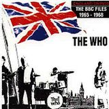 The Who BBC by In The Crowd! (Remastered)