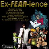 exFEARience