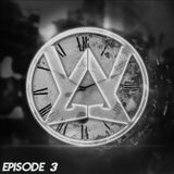 """The VVitchers