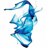 Liquid Lounge - The Void Between...