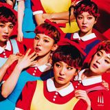 K-Pop : le monde ou rien ?