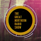 2017 Show #13 (Featuring a Verses Records guest selection)