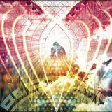 Mudra Music podcast / SerjioTT - Internal Universe [MM011]