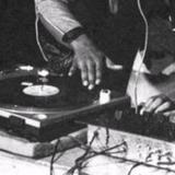 Late Night Colours (Headphones Disco Mixtape)