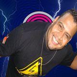 #DJMIXFM Mixed By #Dj Edu Rodriguezz ( Deep Sensantion)