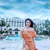Deep Việt 2019 - Tướng Quân & Tránh Duyên [Demo Bán] - DJ Tùng Tee Mix - Lh Mua Bản Full 0967671995