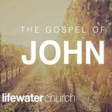 John Week 5