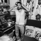 LATIN FREEDOM RADIO SHOW OCT 4TH 2019 (Reggaeton)