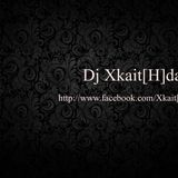 Dj Xkait[H]dark - MIX  01 DEMO HELLEKTRO