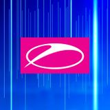 A State Of Trance 862