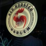 Dj Stormin Norman live at Redrooster Harlem