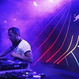 Sonar Festival 2016 - 01 - Throwing Snow -Live- (Houndstooth) @ Sonar Complex - Reykjavik (19.02.16)