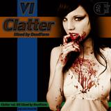 DeadForm Mix - Clatter 06