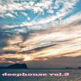 deephouse vol.3