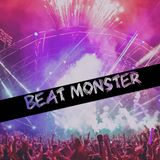 Beat Monster - MIXTAPE NEW