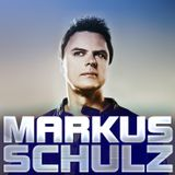 Markus Schulz - Global DJ Broadcast (02.03.2017)