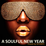 A Soulful New Year