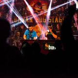 Vedran b2b Markoni @ Exit Festival 2014 Urban Bug Stage