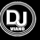 MDONDO WA SIKU MIX ON WEST FM #CHANGAMKA OO5