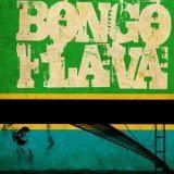 BONGO FLAVA(swahili music),,,,MIX .......BY Majorganja