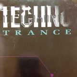 ~ Laurent Garnier - Techno Trance ~