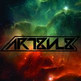 Electronic Dance Music Session Mix Part1 By ARTZNLZ May 2014