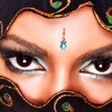 ARABIC SECRET NIGHTS