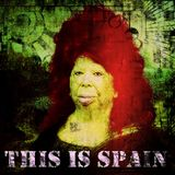 THIS IS SPAIN