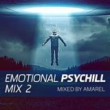 Emotional PsyCill Mix 2