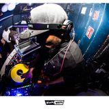 #LIVEMIX  DANCEHALL  2016 #DJ K-MEL