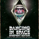 Dancing In Space 3