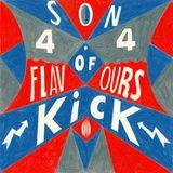 44flavours Mixtape No.6