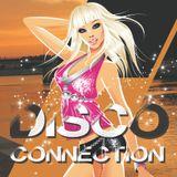 Disco Connection vol 1
