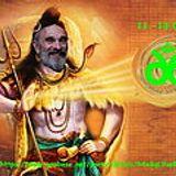 Guwanej @ 66&xx Swami Shivas Birthday Party