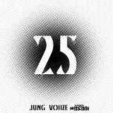JUNG VOIIZE BangkokWasabi Mixtape 025