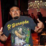 ROCK EN ESPANOL MIX DJ HARAGAN