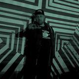 The TRICKSTA Show #54 - 11.10.17 - DJ Tricksta