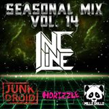 Seasonal Mix Series - Ep. 14