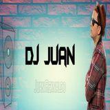 Mix la la la shakira [Dj Juan] - Juan Reynaldo...
